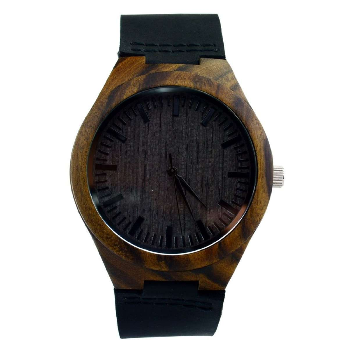 Wooden Watches Ireland Manlystuff Ie