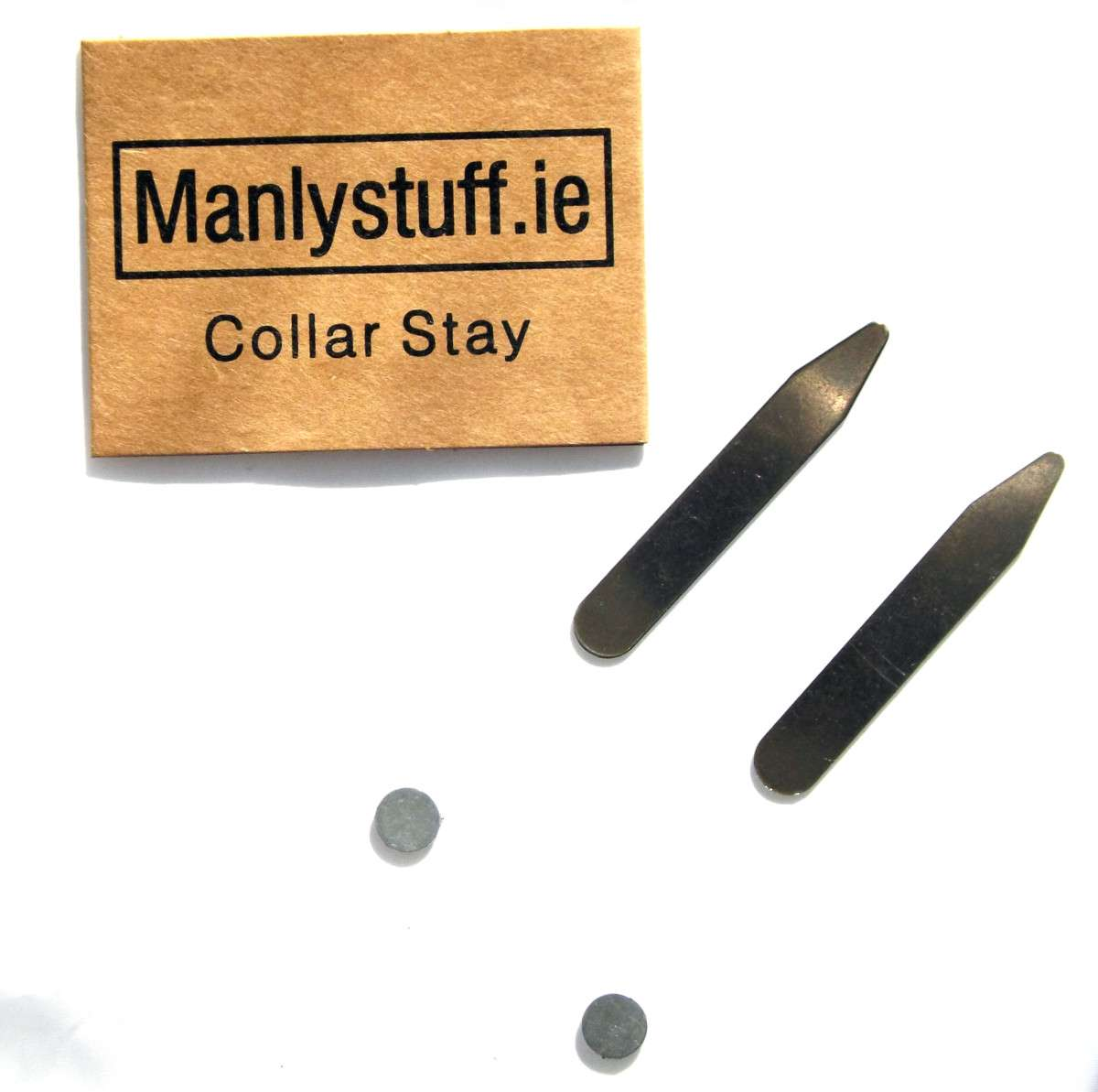 magnetic-collar-stay