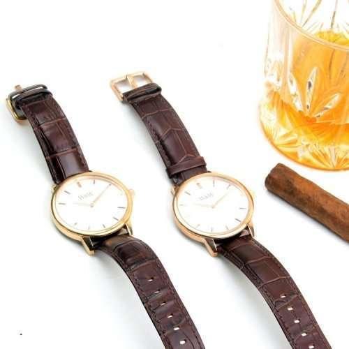groomsmen-gift-set-watches