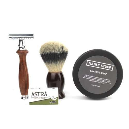 zero-waste-shaving-set