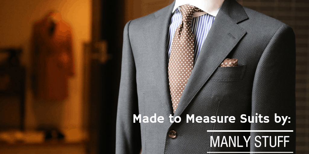 Where To Find The Best Wedding Suits In Ireland Manlystuff Ie
